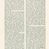Karel Herain: Knihovna obrazů (cont'd)