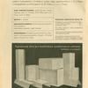 Zijeme, 1932, no. 7 [Inside of the front cover]