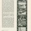Lubomír Linhart: Filmové žurnály nám ukazují svět ... (cont'd);