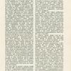 J.E. Koula: 'Výstava bydleni'