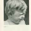 J. Sudek : Dítě (Foto)