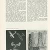 A. Hoffmeister: Sovětské dětské knížky (cont'd); Ilustrace ze sovětských knih pro děti.