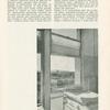Karel Novák: Nemocnice, jak vypadat nemá (cont'd); Richard Döcker: Nemocnice ve Waiblingen. ...