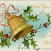 With best wishes for a merry Christmas.
