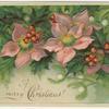 A merry Christmas!