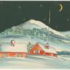 God Jul och Gott Nytt År.