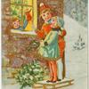 Gledelig Jul!