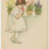 Fond Easter greetings.