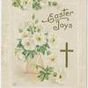 Easter joys.