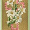 A joyful Easter.