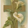 He is risen, rejoice!