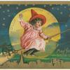 Jolly Hallowe'en.