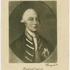 George 3rd.