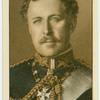 Albert, King of the Belgians.