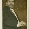 Sir Henry Wood.