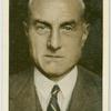 Rt. Hon. Sir Samuel Hoare.