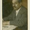 M. Pierre Laval.