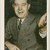 Senator Huey Long.