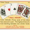 """""""Full House"""""""