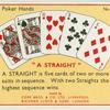 """A Straight"""