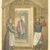 Odezhdy Russkago gosudarstva. 1869 g.