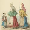 Nariady g. Tveri. 1832.