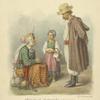 Kievskoi gubernii. 1844.