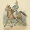 Tatrin s chertezha D.T.S. A.N. Olenina. 1831 g.