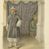 Kazanskii tatarin.