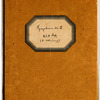 Symphonies, no. 2, C minor. Selections