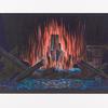Ring des Nibelungen Götterdämmerung : Set: [Immolation]