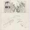 Meistersinger von Nürnberg : Set: II
