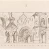 Boris Godunov : Set: [prologue ii]