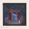 Don Giovanni : Set: [IIii or Ii]