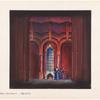 Don Giovanni : Set: [IIiv]