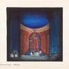 Don Giovanni : Set: [IIv]