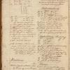Octr. 8, 1771 [Invoice for woolens, linens, haberdashery, gloves, etc.]