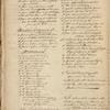 Octr. 8, 1771 [Invoice for hardware, cutlery, woollen drapery, medicines, etc.]