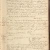 Letters of Octr. 31, Nov. 16, 19, 1771.