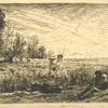 La fenaison