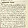 Hitlerovská literatura a evropské vzdělanstvo (cont'd)