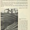 Ocelové pruty. (Výstava sociální fotografie v Metru)