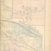 Stanfordville [Village]; Hyde Park [Township]; Bandall [Village]