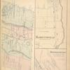 Dover [Township]; Mabbettsville [Village]; Hopewell Junction [Village]