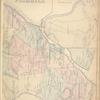 Shultzville [Village]; South Amenia [Village]; La Fayetteville [Villahe]; Fishkill [Township]; Jacksons Corners [Village]