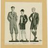 French schoolboys]