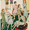 Fashions for boys and girls]