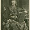 Cardinal Melchior de Polignac]
