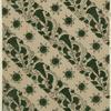 Indian textile design]