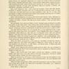 K 100. výročí narozenin Josefa Mánesa (cont'd)